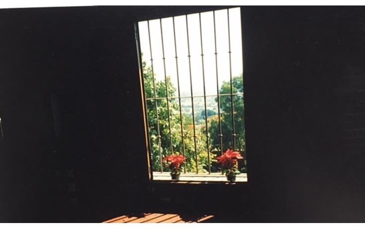 Foto de casa en venta en  , ahuatepec, cuernavaca, morelos, 1877826 No. 12