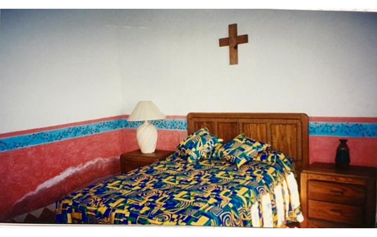 Foto de casa en venta en  , ahuatepec, cuernavaca, morelos, 1877826 No. 14