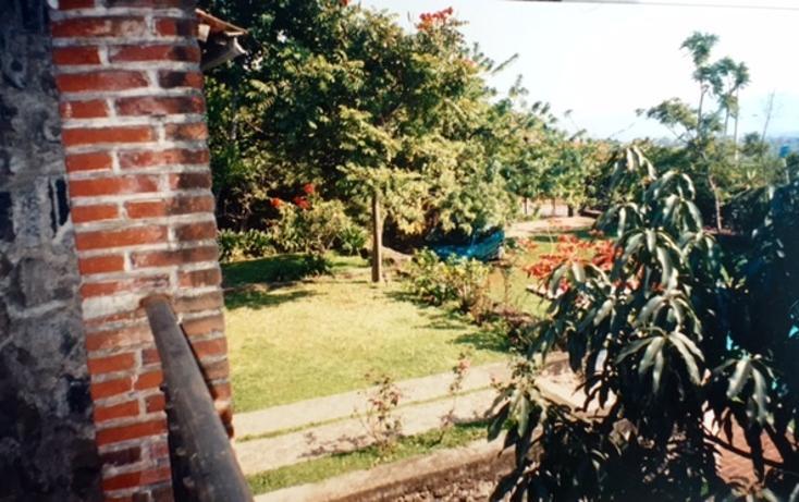 Foto de casa en renta en, ahuatepec, cuernavaca, morelos, 1940301 no 07
