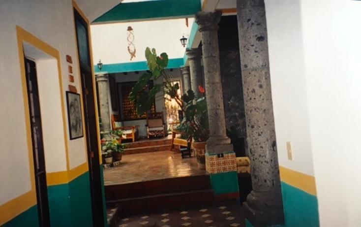 Foto de casa en renta en, ahuatepec, cuernavaca, morelos, 1940301 no 08