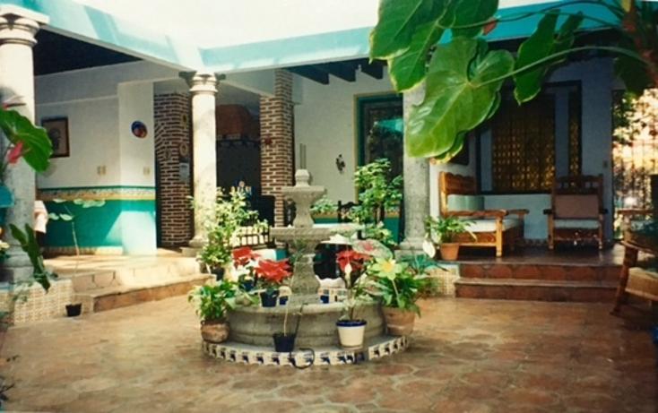 Foto de casa en renta en, ahuatepec, cuernavaca, morelos, 1940301 no 09