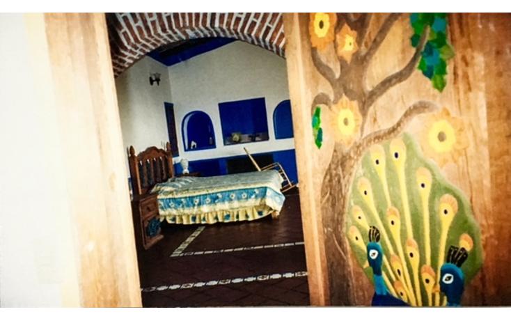 Foto de casa en renta en  , ahuatepec, cuernavaca, morelos, 1940301 No. 11