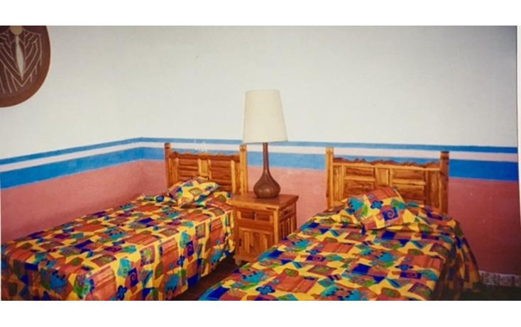 Foto de casa en renta en  , ahuatepec, cuernavaca, morelos, 1940301 No. 13