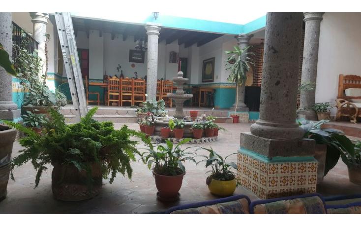 Foto de casa en renta en  , ahuatepec, cuernavaca, morelos, 1940301 No. 15