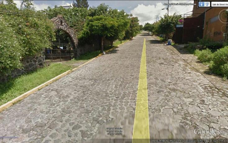 Foto de casa en renta en, ahuatepec, cuernavaca, morelos, 1940301 no 16