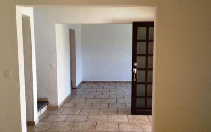Foto de casa en venta en  , ahuatepec, cuernavaca, morelos, 2009444 No. 03