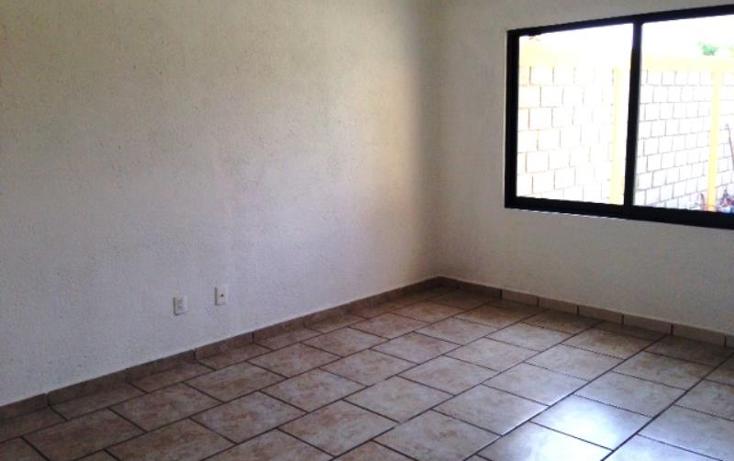 Foto de casa en venta en  , ahuatepec, cuernavaca, morelos, 2009444 No. 04