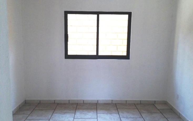 Foto de casa en venta en  , ahuatepec, cuernavaca, morelos, 2009444 No. 05