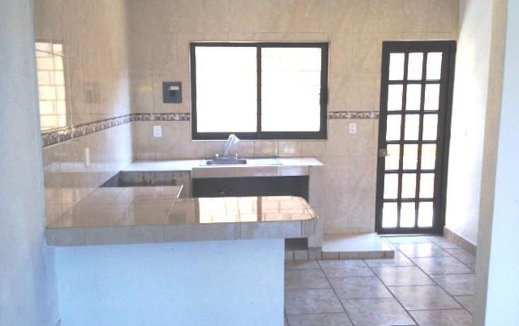 Foto de casa en venta en  , ahuatepec, cuernavaca, morelos, 2009444 No. 11
