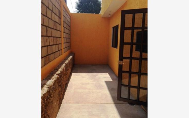 Foto de casa en venta en  , ahuatepec, cuernavaca, morelos, 2009444 No. 12
