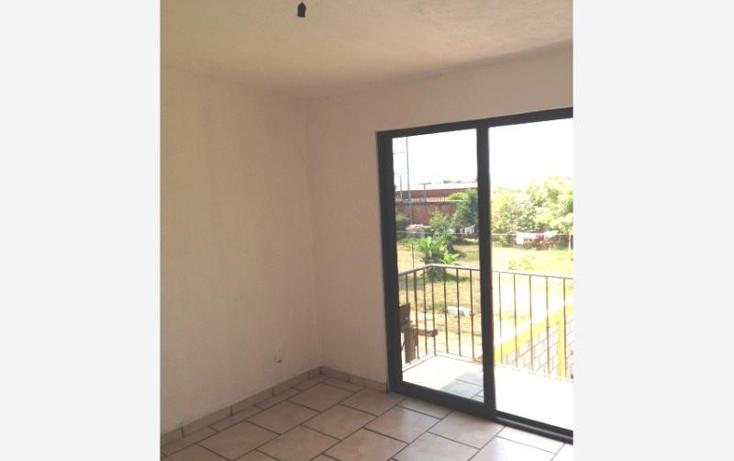 Foto de casa en venta en  , ahuatepec, cuernavaca, morelos, 2009444 No. 21
