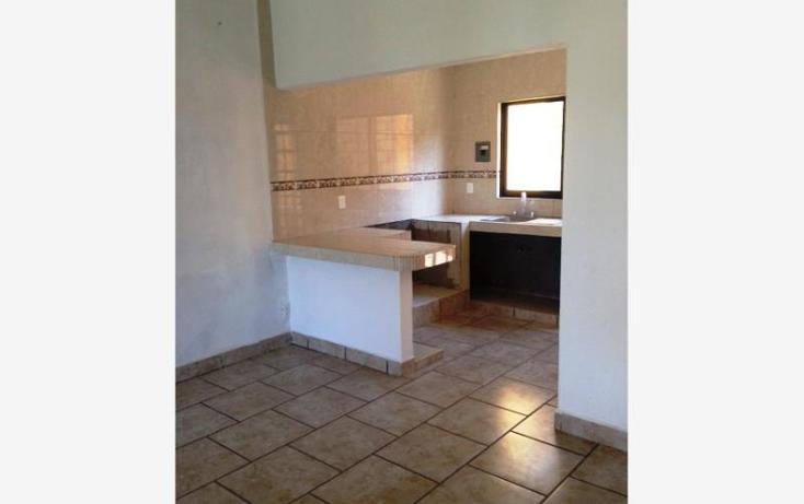 Foto de casa en venta en  , ahuatepec, cuernavaca, morelos, 2009444 No. 25
