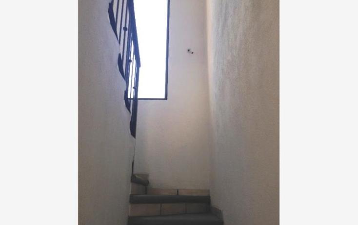Foto de casa en venta en  , ahuatepec, cuernavaca, morelos, 2009444 No. 29