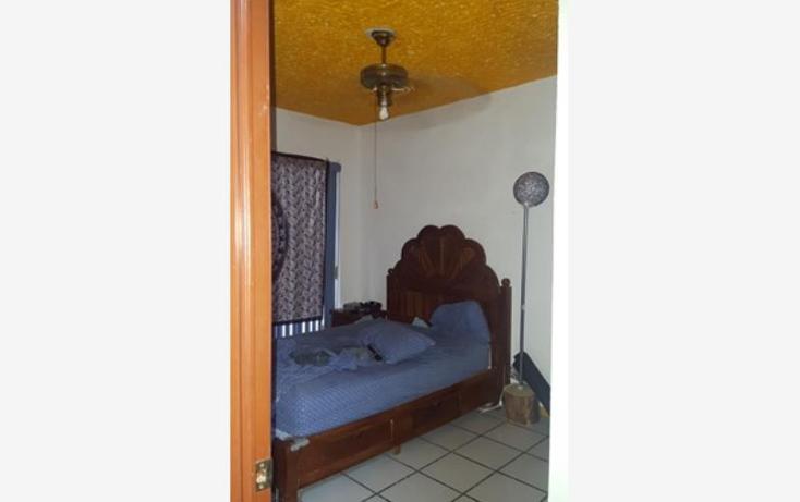 Foto de departamento en venta en  , ahuatepec, cuernavaca, morelos, 2030094 No. 02