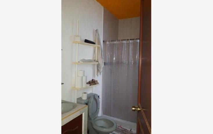 Foto de departamento en venta en  , ahuatepec, cuernavaca, morelos, 2030094 No. 04