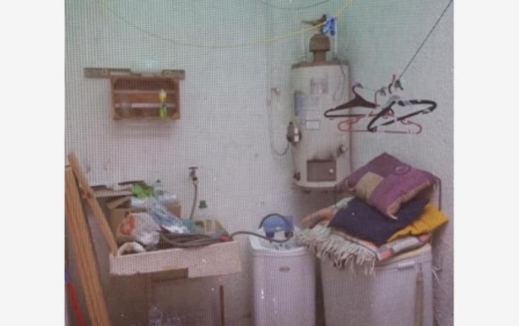 Foto de departamento en venta en  , ahuatepec, cuernavaca, morelos, 2030094 No. 05