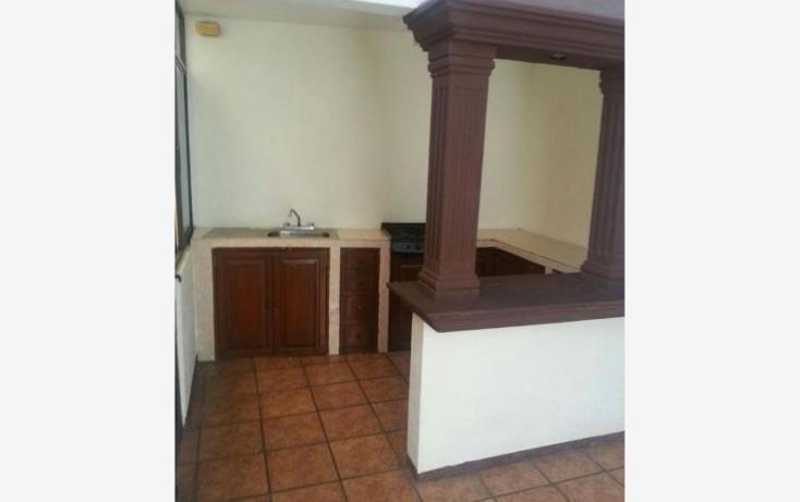 Foto de departamento en venta en  , ahuatepec, cuernavaca, morelos, 2030094 No. 06