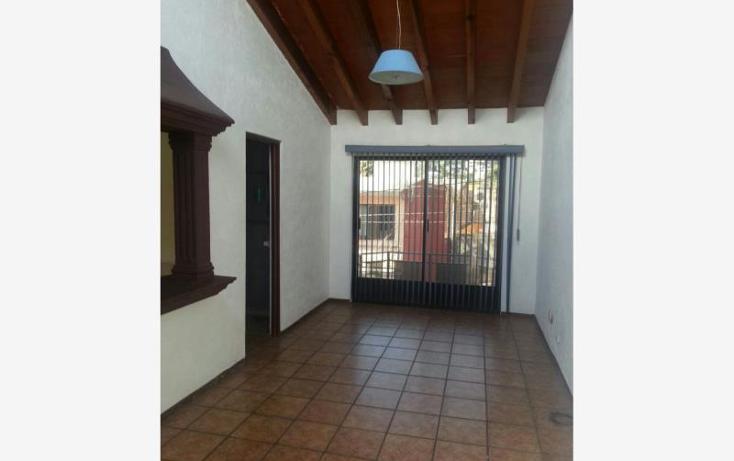 Foto de departamento en venta en  , ahuatepec, cuernavaca, morelos, 2030094 No. 08