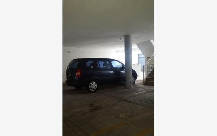 Foto de departamento en venta en  , ahuatepec, cuernavaca, morelos, 2030094 No. 10