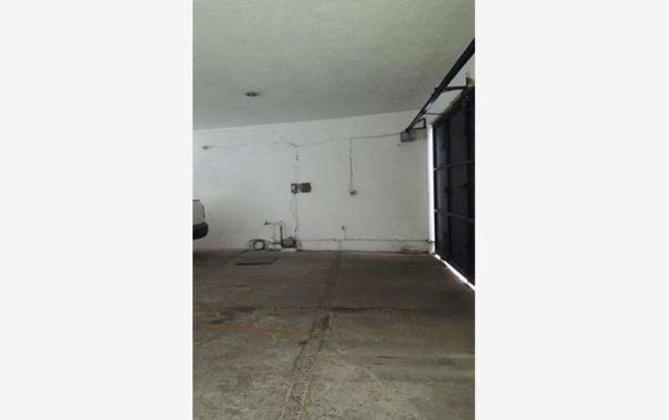 Foto de departamento en venta en  , ahuatepec, cuernavaca, morelos, 2030094 No. 11