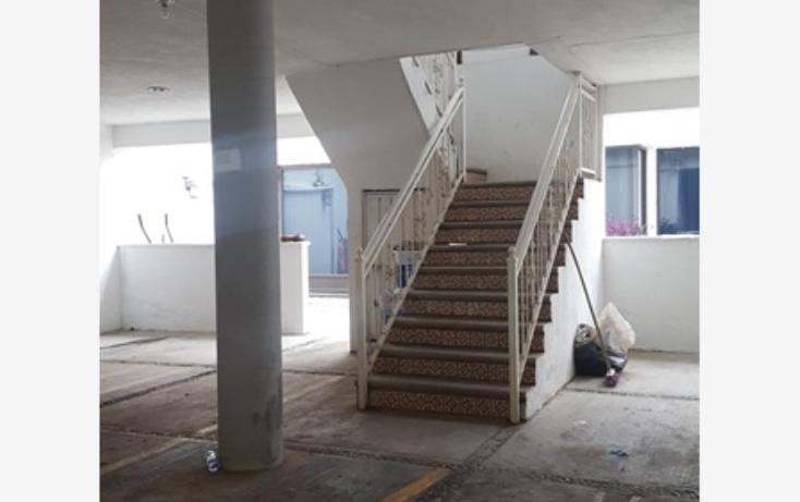 Foto de departamento en venta en  , ahuatepec, cuernavaca, morelos, 2030094 No. 12