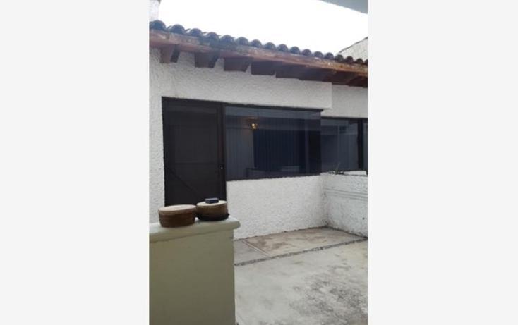Foto de departamento en venta en  , ahuatepec, cuernavaca, morelos, 2030094 No. 13