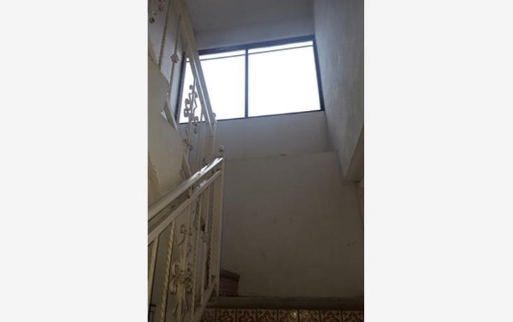 Foto de departamento en venta en  , ahuatepec, cuernavaca, morelos, 2030094 No. 16