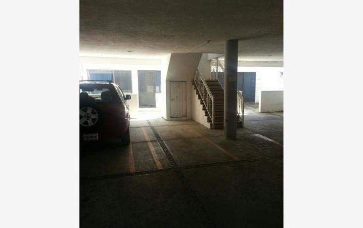 Foto de departamento en venta en  , ahuatepec, cuernavaca, morelos, 2030094 No. 18