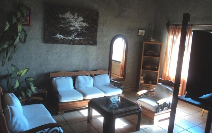 Foto de casa en venta en tres cruces , ahuatepec, cuernavaca, morelos, 2663743 No. 04