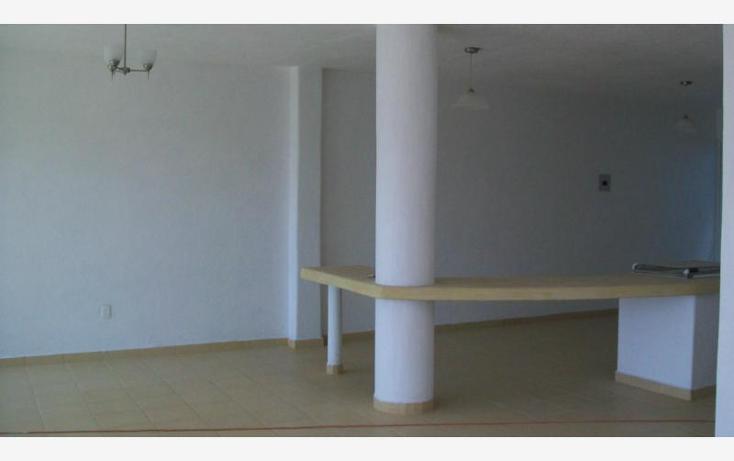Foto de casa en renta en  , ahuatepec, cuernavaca, morelos, 428356 No. 03