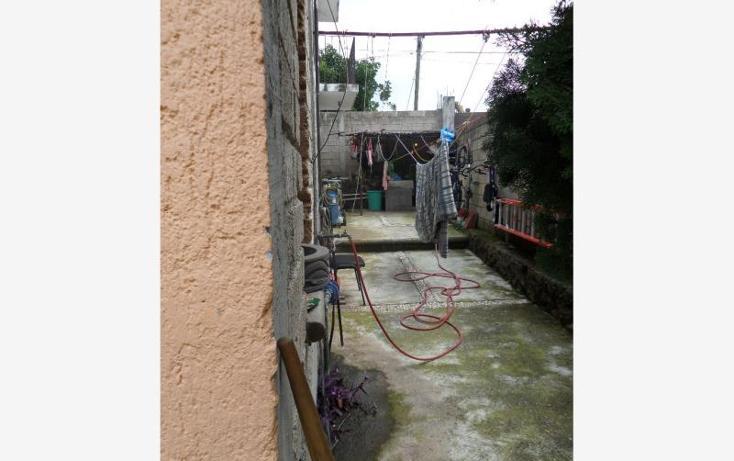 Foto de casa en venta en  , ahuatepec, cuernavaca, morelos, 572718 No. 06