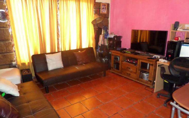 Foto de casa en venta en  , ahuatepec, cuernavaca, morelos, 572718 No. 15