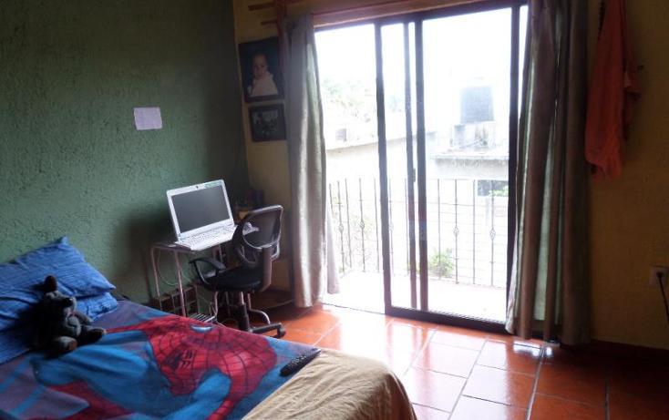 Foto de casa en venta en  , ahuatepec, cuernavaca, morelos, 572718 No. 22