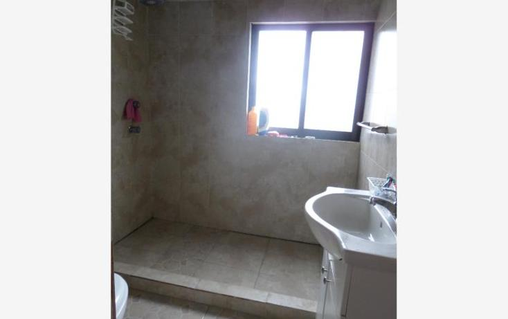 Foto de casa en venta en  , ahuatepec, cuernavaca, morelos, 572718 No. 31