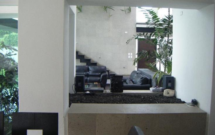 Foto de casa en venta en  , ahuatepec, cuernavaca, morelos, 852485 No. 08