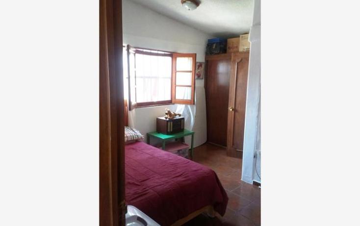 Foto de casa en venta en  , ahuatepec, cuernavaca, morelos, 898585 No. 01