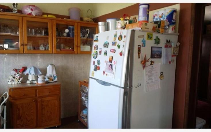 Foto de casa en venta en  , ahuatepec, cuernavaca, morelos, 898585 No. 02