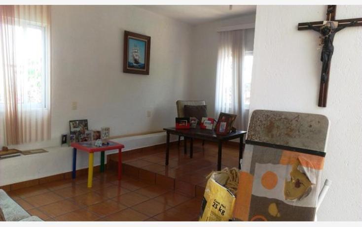 Foto de casa en venta en  , ahuatepec, cuernavaca, morelos, 898585 No. 03