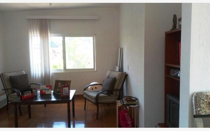 Foto de casa en venta en  , ahuatepec, cuernavaca, morelos, 898585 No. 04
