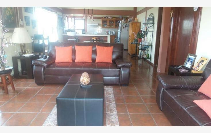 Foto de casa en venta en  , ahuatepec, cuernavaca, morelos, 898585 No. 05