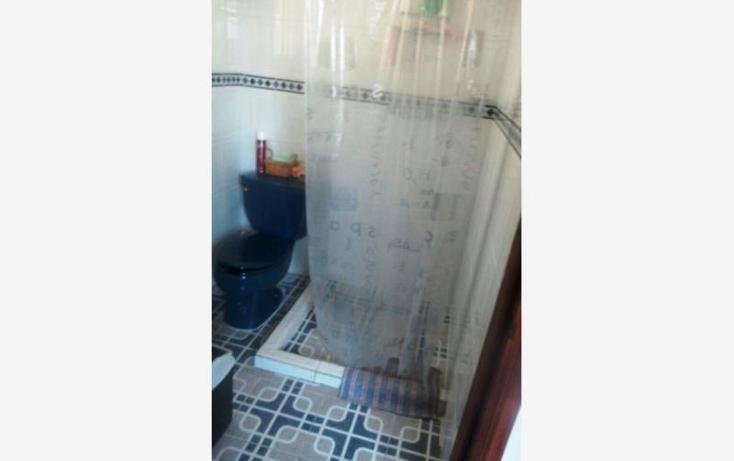 Foto de casa en venta en  , ahuatepec, cuernavaca, morelos, 898585 No. 16