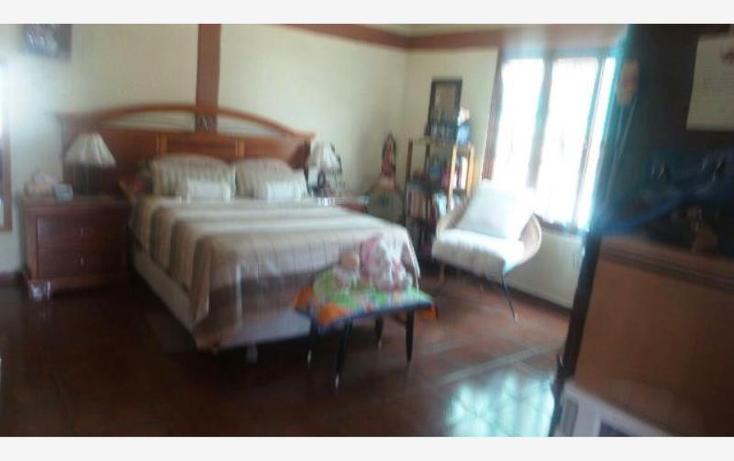 Foto de casa en venta en  , ahuatepec, cuernavaca, morelos, 898585 No. 23
