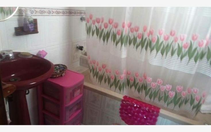 Foto de casa en venta en  , ahuatepec, cuernavaca, morelos, 898585 No. 24