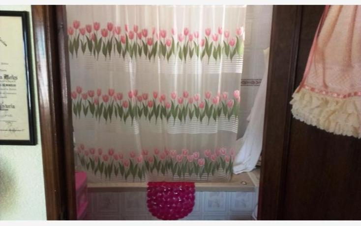 Foto de casa en venta en  , ahuatepec, cuernavaca, morelos, 898585 No. 25