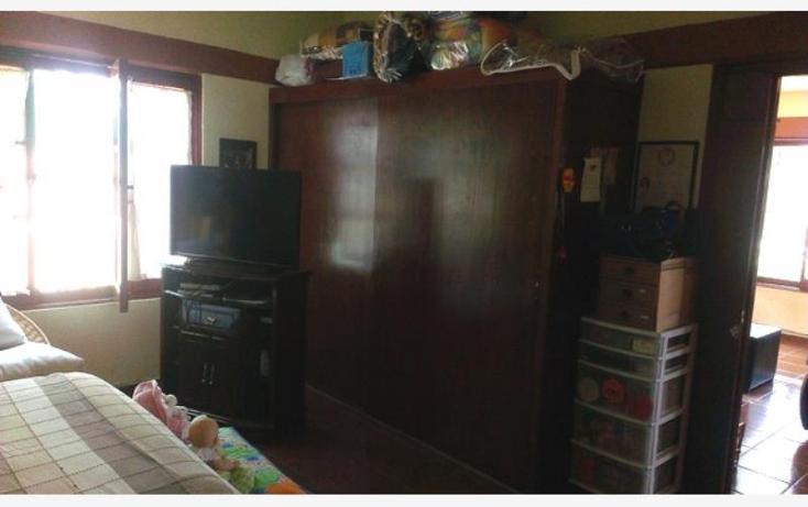 Foto de casa en venta en  , ahuatepec, cuernavaca, morelos, 898585 No. 27