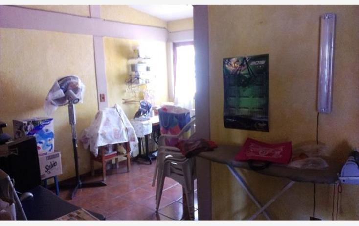 Foto de casa en venta en  , ahuatepec, cuernavaca, morelos, 898585 No. 28