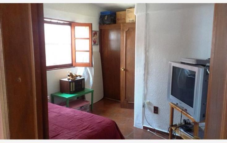 Foto de casa en venta en  , ahuatepec, cuernavaca, morelos, 898585 No. 30