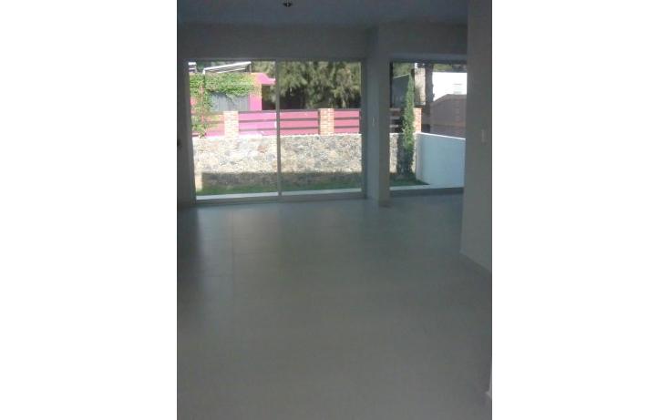 Foto de casa en venta en  , ahuatepec, cuernavaca, morelos, 946973 No. 06