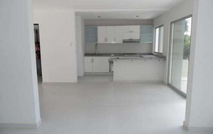 Foto de casa en venta en  , ahuatepec, cuernavaca, morelos, 946973 No. 08