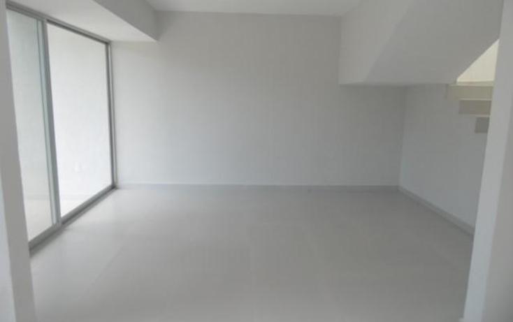 Foto de casa en venta en  , ahuatepec, cuernavaca, morelos, 946973 No. 09